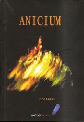 roman-anicium-001.jpg